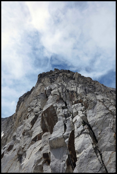 20140719_Arete_Nord_Aneto_IMG_3429-depart-Arete_Nord.JPG