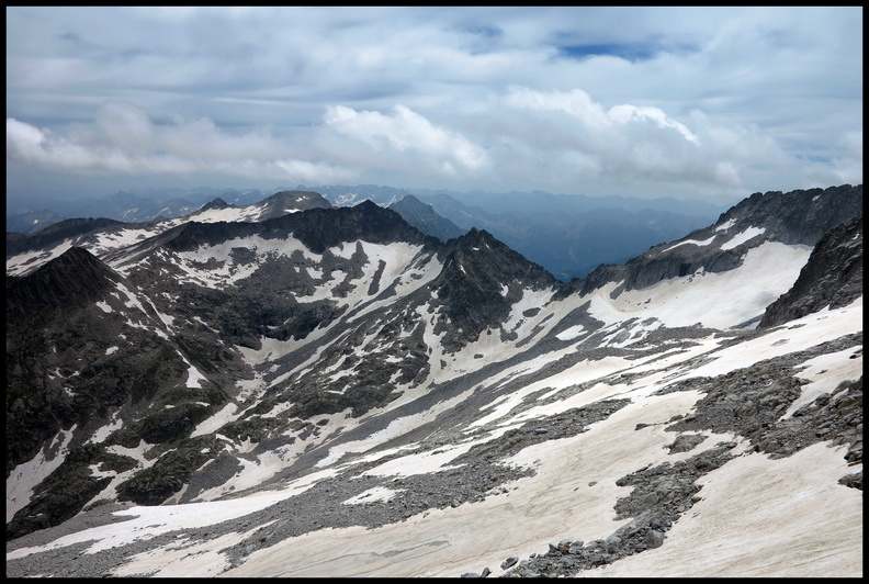 20140719_Arete_Nord_Aneto_IMG_3432_depart_Salenques_Tempetes.JPG