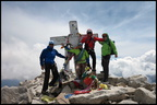 20140719_Arete_Nord_Aneto_IMG_3475-equipe_au_sommet