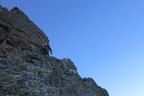 20130730-Arete_Nord_Occidentale_Balaitous-IMG_2274