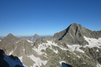 20130730-Arete_Nord_Occidentale_Balaitous-IMG_2275