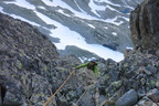 20130730-Arete_Nord_Occidentale_Balaitous-IMG_2279