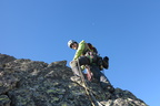 20130730-Arete_Nord_Occidentale_Balaitous-IMG_2281