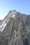 20130730-Arete_Nord_Occidentale_Balaitous-IMG_2283