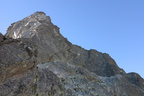 20130730-Arete_Nord_Occidentale_Balaitous-IMG_2284