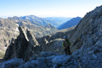 20130730-Arete_Nord_Occidentale_Balaitous-IMG_2287
