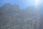 20130730-Arete_Nord_Occidentale_Balaitous-IMG_2306
