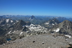 20130730-Arete_Nord_Occidentale_Balaitous-IMG_2313