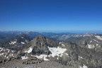 20130730-Arete_Nord_Occidentale_Balaitous-IMG_2316