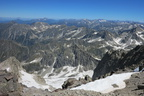 20130730-Arete_Nord_Occidentale_Balaitous-IMG_2319