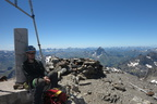 20130730-Arete_Nord_Occidentale_Balaitous-IMG_2321