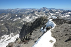 20130730-Arete_Nord_Occidentale_Balaitous-IMG_2322