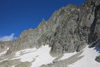 20130730-Arete_Nord_Occidentale_Balaitous-IMG_2324