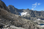 20130730-Arete_Nord_Occidentale_Balaitous-IMG_2325