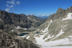 20130730-Arete_Nord_Occidentale_Balaitous-IMG_2326