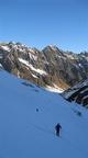 2008-02-10-Couloir String-IMG 0165