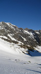 2008-02-10-Couloir String-IMG 0167
