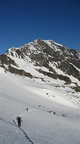 2008-02-10-Couloir String-IMG 0168