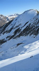 2008-02-10-Couloir String-IMG 0172