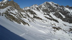 2008-02-10-Couloir String-IMG 0171