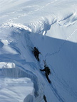 2008-02-10-Couloir String-IMG 0177