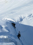 2008-02-10-Couloir String-IMG 0178