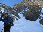 Couloir du String (2008-02-10)
