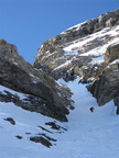 2008-02-10-Couloir String-IMG 0206