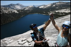 07-Summit-Stately Pleasure-South crack-IMG 7418 by Francois