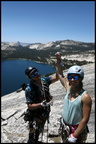 07-Summit-Stately Pleasure-South crack-IMG 7420 by Francois