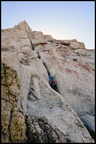 09-L1-Eichorn Buttress direct-IMG 7450 by Francois