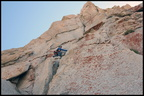 09-L1-Eichorn Buttress direct-IMG 7453 by Francois