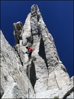 09-L3-Eichorn Buttress direct-IMG 7680 by Victor