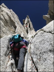 09-L3-Eichorn Buttress direct-IMG 7681 by Victor