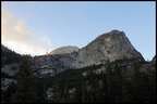 10-Approche-Half Dome-Snake dike-IMG 7480 by Francois