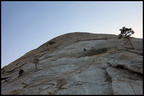 10-L1-Half Dome-Snake dike-IMG 7488 by Francois