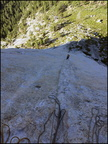 10-L3-Half Dome-Snake dike-IMG 0615 by Francois