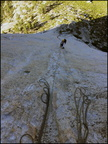 10-L3-Half Dome-Snake dike-IMG 0616 by Francois