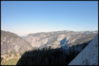 10-L3-Half Dome-Snake dike-IMG 7491 by Francois