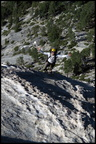 10-L4-Half Dome-Snake dike-IMG 7500 by Francois