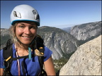10-L6-Half Dome-Snake dike-IMG 7724 by Victor